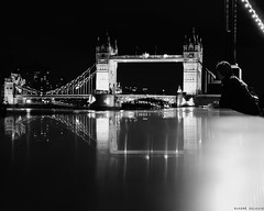 the bridge (Andre Delhaye) Tags: art pen photographer artistic creative olympus andre olympuspen 43 csc ep2 digitalpen m43 blackandwhiteart mirrorless delhaye micro43 microfourthirds 43 andredelhayecom panasonic20mmf17 olympusep2 wwwandredelhayecom penep2 wwwandredelhayenet andredelhayenet andredelhayephotographer