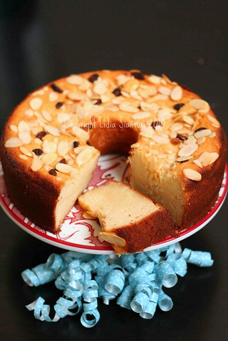 Cake Tape2