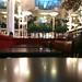 Grand Café_1