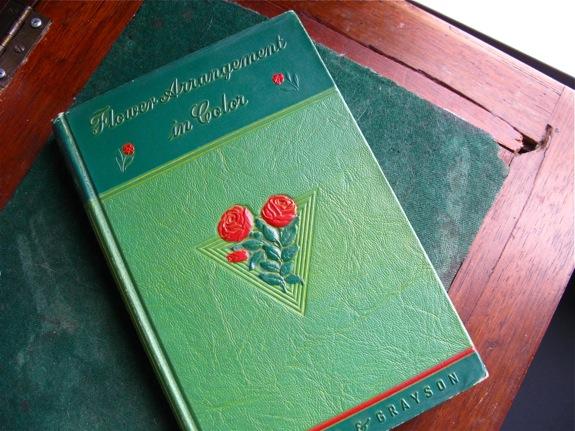flower book 002
