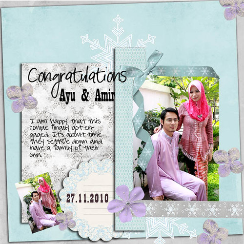 congratulation-web