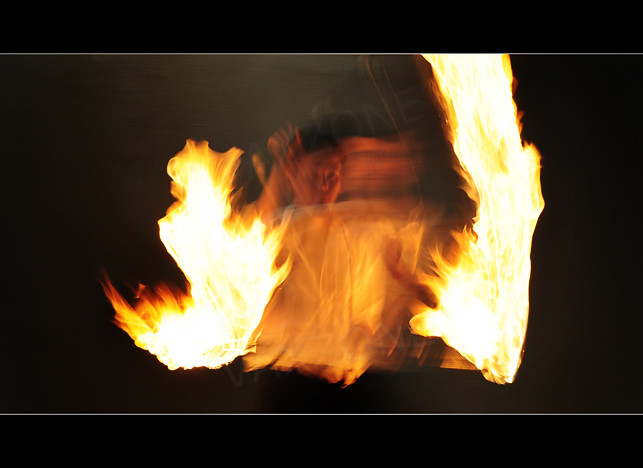 bornfire-01