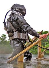 AH2steps (boyddiver) Tags: aquala aquadyneah2
