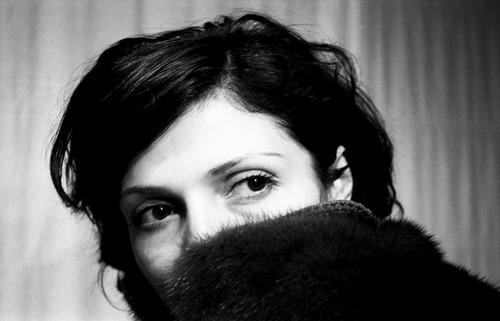 women's diaries | Tamilla Kulieva