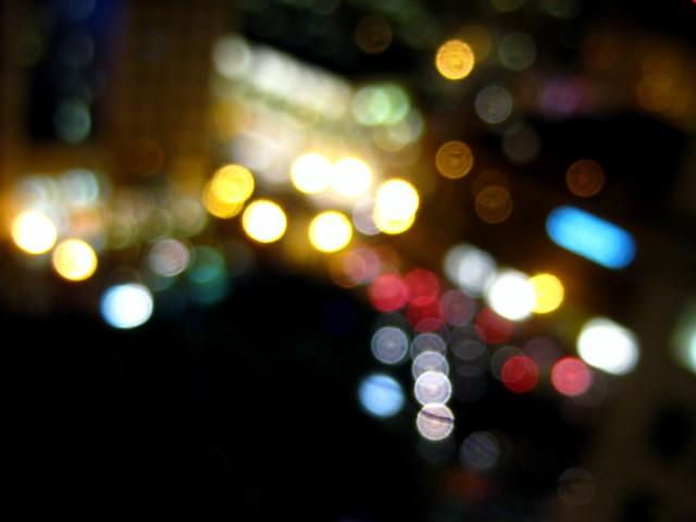 2010-11-26 lights 007