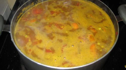 2010-11-13 lentils 003