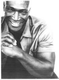 Peter Mensah - Abel T-U