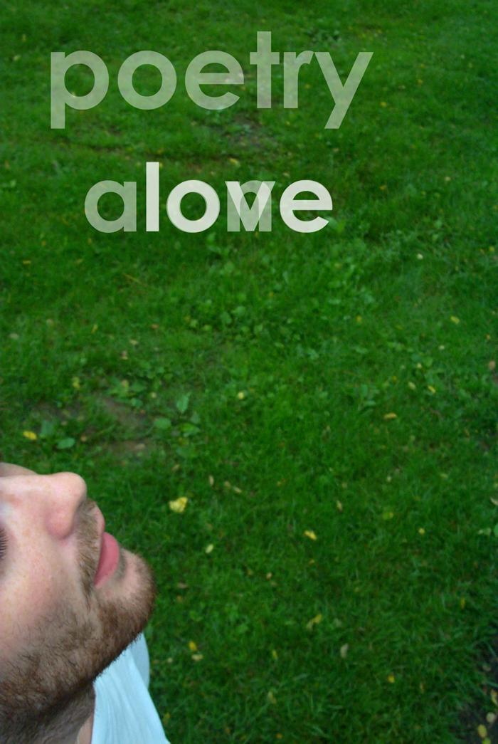 Love Alone