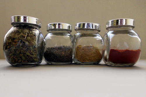 spice_jars3