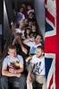 Anyforty Versus3 (Jon Ashelford) Tags: people alan studio newcastle design pub nikon jon shoot flag flash group models tshirt british tamron tee tees wardle d300s ashelford anyforty