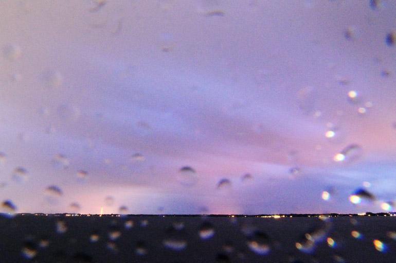 web_delta_iv_raining_0360