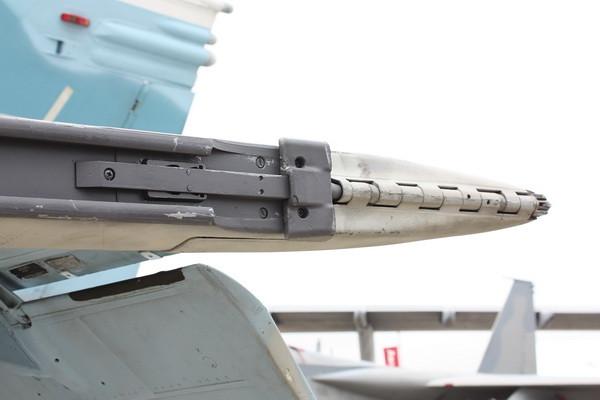 EAA10_FA-18C_067