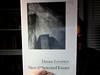 New & Selected Essays (Michael_Kelleher) Tags: photobooth library deniselevertov newselectedessays