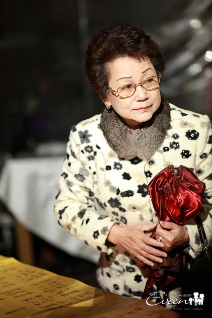 [婚禮攝影]昌輝與季宜婚禮全紀錄_210