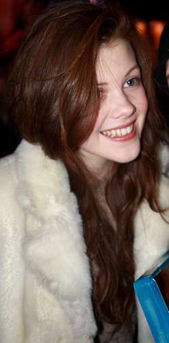 georgie henley hot. Georgie Henley IMG_1482_1