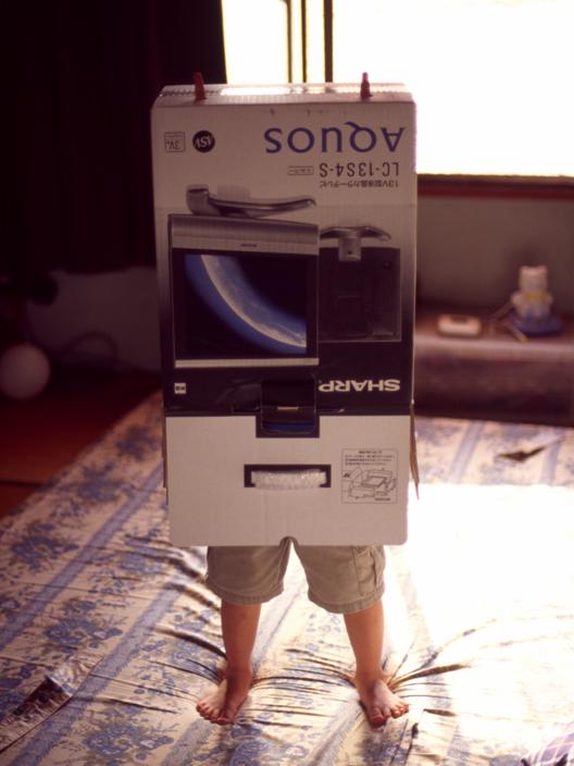20100510_Nikon_FE2_Ai50mmF1.4_KODAK_E100G-6-01