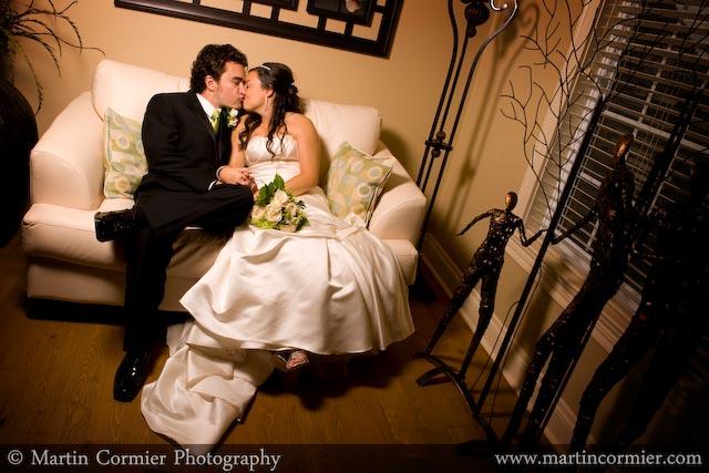 Nadine & Mike-354
