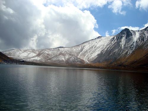 Long RunMX Nevado de Toluca 295b