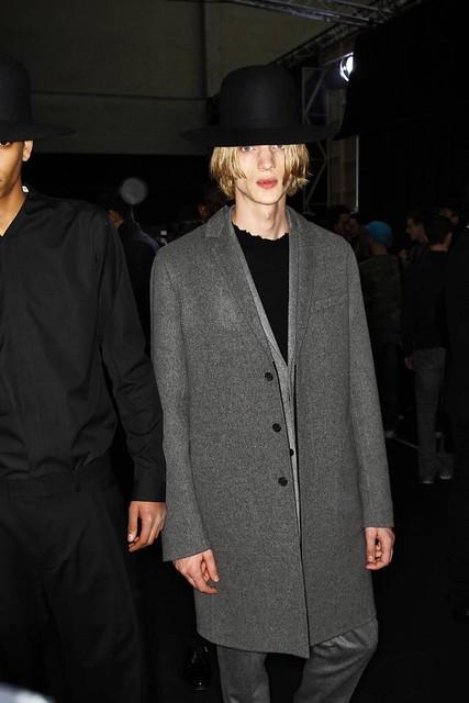 Paul Boche3198_FW11_Paris_Dior Homme(sonny)