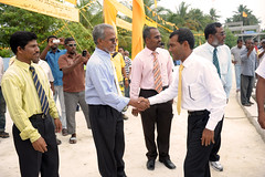 MK_GURAIDHOO5428 (Presidency Maldives) Tags: maldives mk guraidhoo localcouncil kguraidhoo presidencymaldives kaafuguraidhoo