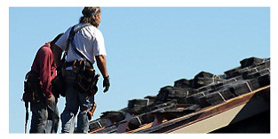 Commercial Roofing by ROOFFLORIDA