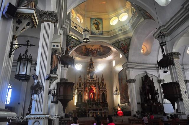 Molo Church 2