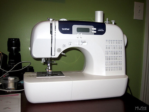 sewing_machine_web