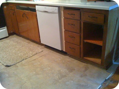 ugly_old_bottom_cabinets