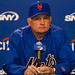 Terry Collins Pre-Game 2