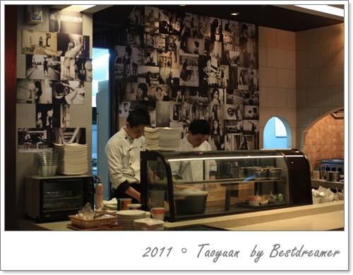 光圈Cafe25