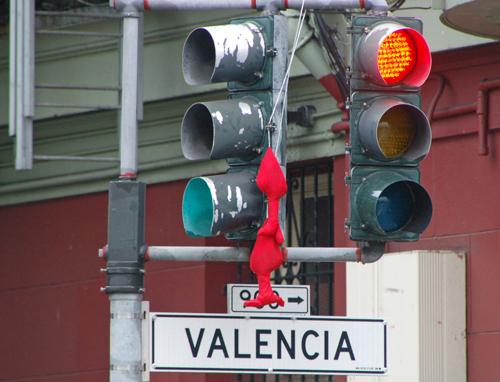 Valencia-oddment.jpg