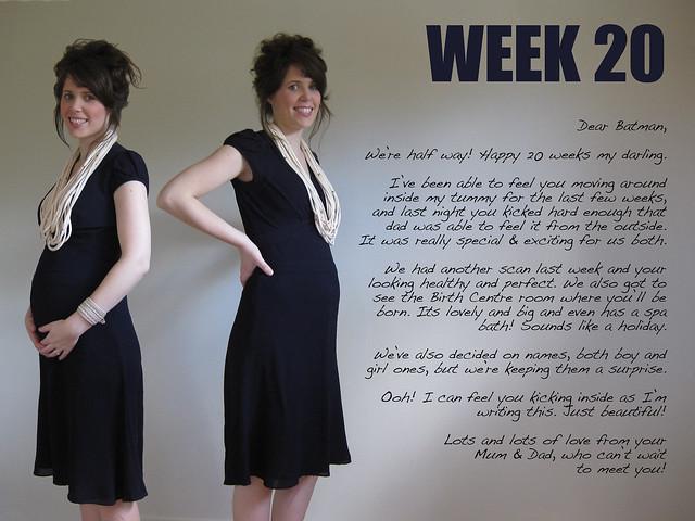 Week 20_Kirsty