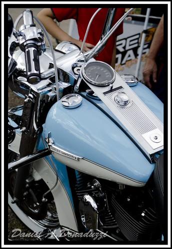 Motoshow de Taquara 5604806202_e22281bb4e