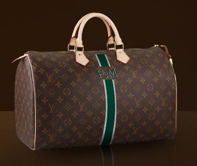 LouisVuitton4