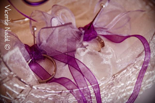 fotografo-boda-valencia-03-fotosnadal