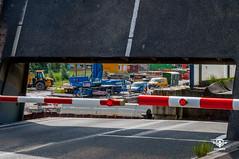 IMG_0767 (Frisian_drone) Tags: brug mc escher akwadukt drachtsterbrug drachtsterweg leeuwarden aquaduct zuiderburen aldlan geld