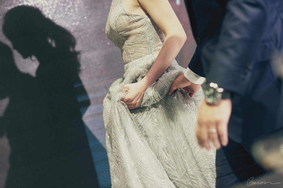 Color_158, 攝影服務說明, 婚禮紀錄, 婚攝, 婚禮攝影, 婚攝培根,台中, 台中萊特薇庭,萊特薇庭, Light Wedding