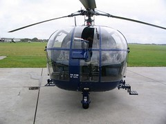 "Alouette III 8 • <a style=""font-size:0.8em;"" href=""http://www.flickr.com/photos/81723459@N04/35494428192/"" target=""_blank"">View on Flickr</a>"