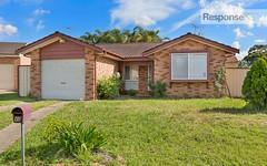 40 Aldebaran Street, Cranebrook NSW