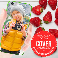 #WFSOCIALPOST Le nostre cover (Comelovuoitu) Tags: cover white background wood strawberry table ripe red wooden left fruit food rustic bright group copy fresh healthy organic space top view above eating homegrown raw texture overhead row heap pile abstract border frame lined pattern up nature bowl leaf seed plant weathered nobody plate square sweet juicy