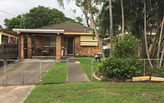 14 Marsh Street, Cannon Hill Qld