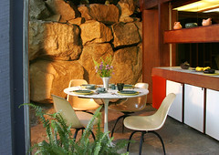 Manitoga / The Russel Wright Design Center (niceholidayphotos) Tags: