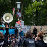 G20 Protest Hamburg 2017-07-04 thumbnail