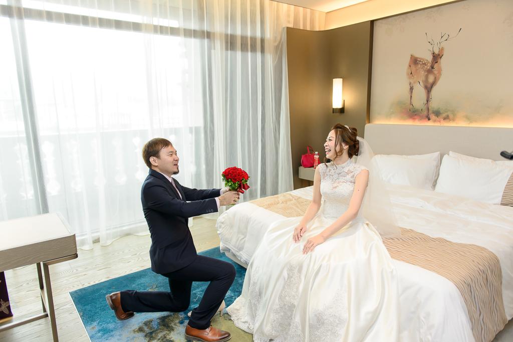婚攝小勇,小寶團隊, 單眼皮新秘小琁, 自助婚紗, 婚禮紀錄, 和璞,台北婚紗,wedding day-045