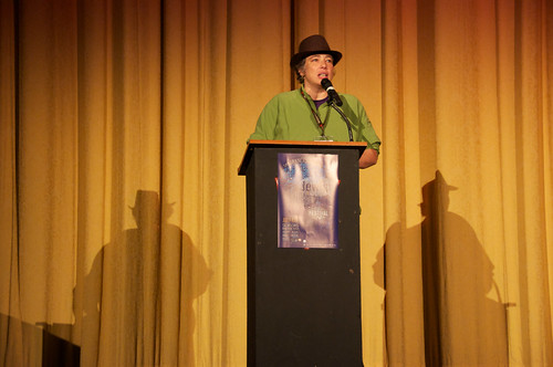 michael stuhlbarg arnold rothstein. Nancy Fishman introducing King of the Roaring 20#39;s – The Story of Arnold Rothstein at 30th San Francisco Jewish Film Festival