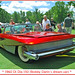1960 Di Dia 150 (Bobby Darin's dream car)