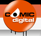 Cómic Digital - Revista de Cómic