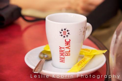 Cafe, Aix en Provence