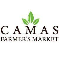 Camas Farmers Market