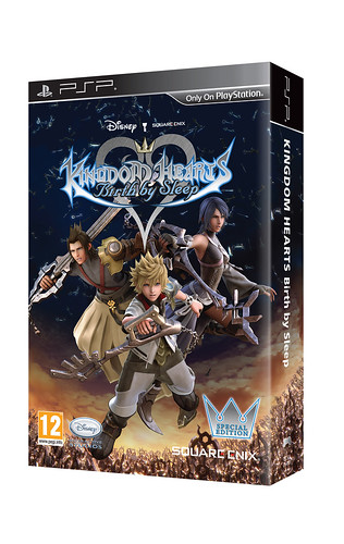 KH_BBS_PSP_PACKSHOT_3D_UK